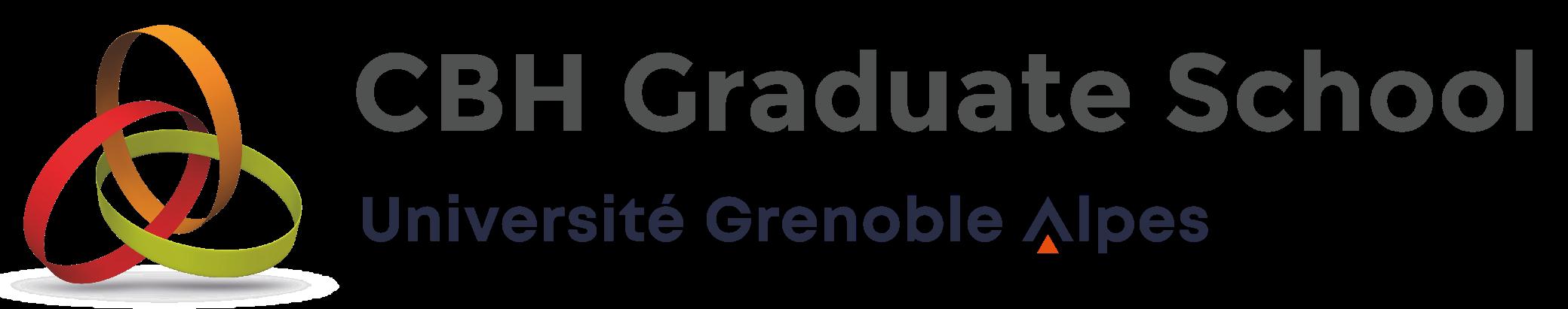 CBH Graduate School