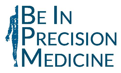 Logo BeINPM