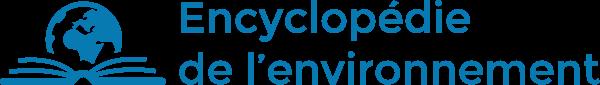 Encyclopédie environnement