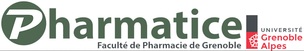 Pharmatice