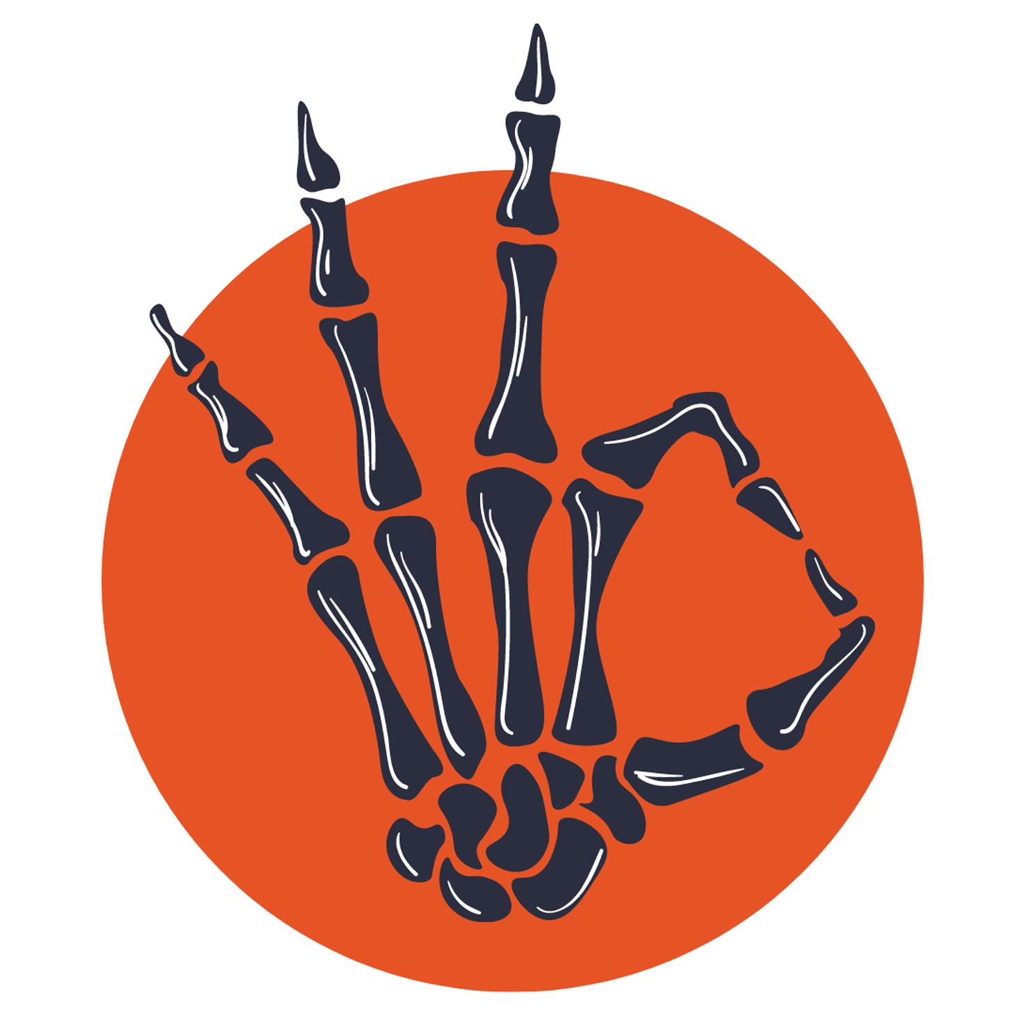 Logo_service_anatomie