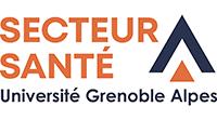 logo-Secteur santé